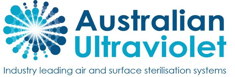 Australian Ultra Violet Pty Ltd.
